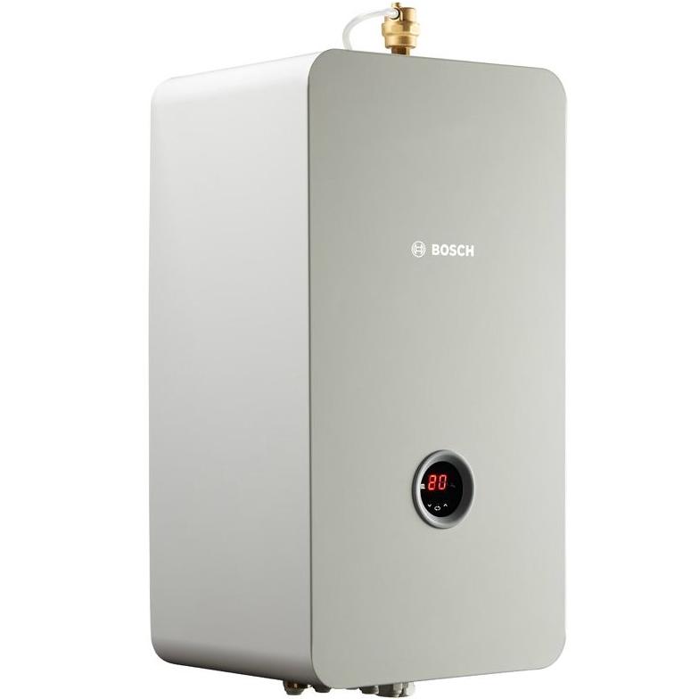 Centrala electrică Bosch Tronic Heat 3500
