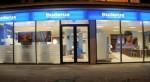 Buderus inaugurează primul showroom propriu din România