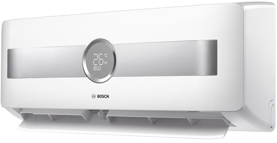 Aer conditionat Bosch Climate 8500