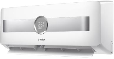 Aer conditionat Bosch Climate