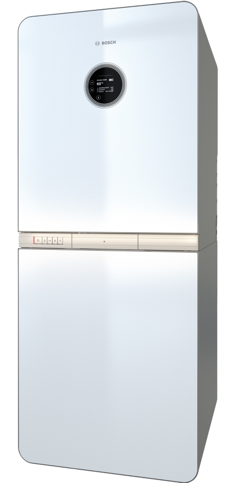 GC9000i-WM Bosch Condens 9000i