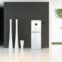 Bosch Condens 9000i WM