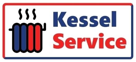 Service Centrale termice