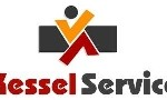 Kessel Service