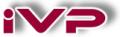 IVP Instalatii ivp.ro
