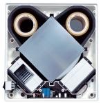 Ventilație descentralizată cu recuperare de căldură