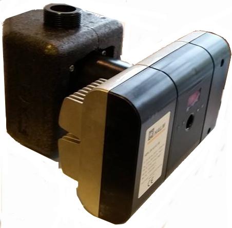 pompa circulatie electronica Halm HEP-L