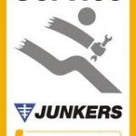 Junkers Service