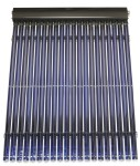 Colector solar cu tuburi vidate Vitosol 200-T